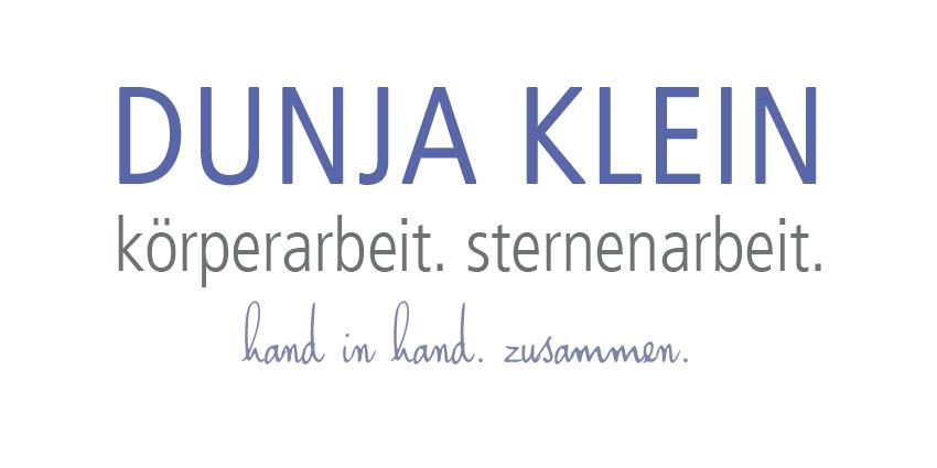 Dunja Klein